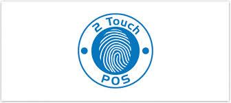 Logo 2TouchPOS