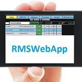 Logo RMSWebApp
