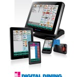 Digital Dining/Leebro POS POS & Mobile Products