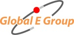 Logo Global E Group