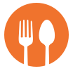 Logo Ambur POS
