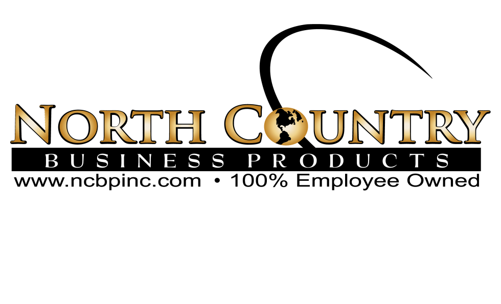 Logo North Country Business Products
