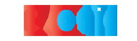 Logo PCONIC