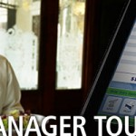 Restaurant Manager 3