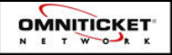Logo OmniTicket Network USA