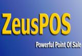 Logo Zeus POS