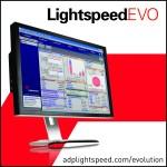 adp lightspeed 2