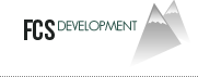 Logo AVATAR POS (FCS)
