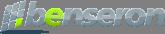 Logo Benseron Information Technologies, Inc.