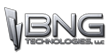 Logo BNG Technologies