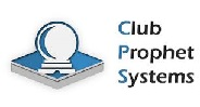 Logo Club Prophet Systems