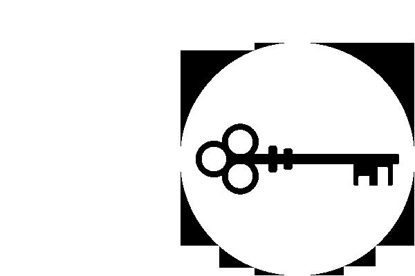 Logo CompanyBE LLC