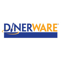 Logo Dinerware POS