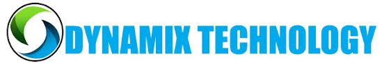 Logo Dynamix Technology
