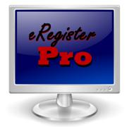 Logo Innovative Computer eRegister