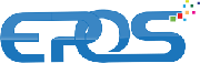 Logo Essential POS