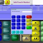 infotouch 1