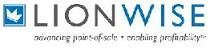 Logo LionWise