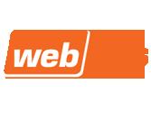 Logo WebPOS