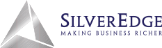 Logo Silveredge