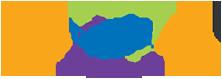 Logo Resaleworld (Liberty Software)