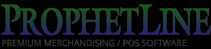 Logo ProphetLine
