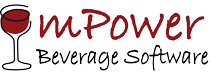 Logo mPower (InfoSolve, Inc.)