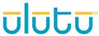 Logo Ulutu LLC
