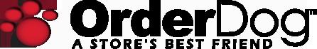 Logo OrderDog, Inc.