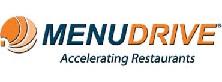 Logo Cruzstar LLC (MenuDrive)