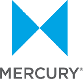Logo Mercury Payment Systems