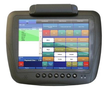 Micros Systems Posadvice Com