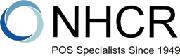 Logo New Haven Cash Register