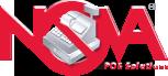Logo NovaPOS