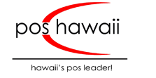 Logo POS Hawaii