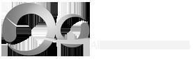 Logo PosBang