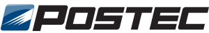 Logo Postec, Inc.