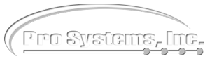 Logo Pro Systems Inc