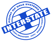 Logo Interstate Cash Register Co Inc – Doodys