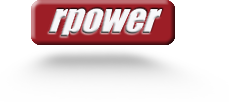 RPOWER/K3 Software Corp. Logo