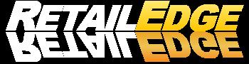 Logo RetailEdge