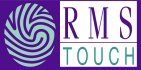 Logo RMS Touch