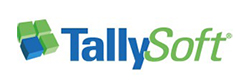 Logo TallySoft, Inc