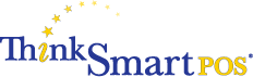 Logo ThinkSmart POS