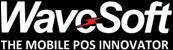 Logo Wavesoft Technologies Corp.