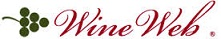 Logo WineWeb Enterprises, Inc.
