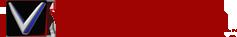 Logo VersiTouch