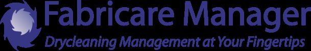 Logo Fabricare Management Systems Inc.