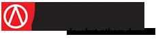 Logo Altametrics e*Restaurant