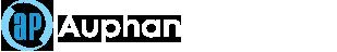 Logo Aphan